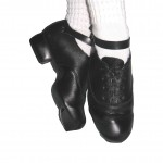 Irish Hard Dance Shoes