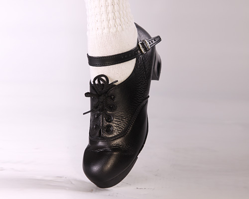FLEX 55 - Irish Dancing Jig Shoe