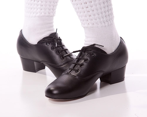FLEX 10 - Original Irish Set Dancing Shoe