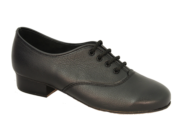 CLANCY - Ladies Sean N�s Shoe